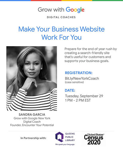 Make Your Website Work For You.jpg