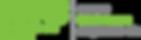 nyc-sbs-logo.png