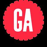 ga-logo-gear.png