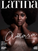 Amara La Negra Is A Stunner On Latina Magazine's Spring Cover