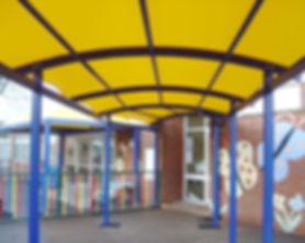 covered walkway.jpg