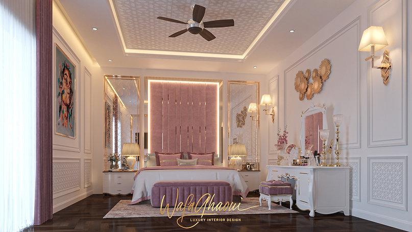 AA M_Bedroom_01.jpg