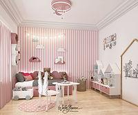 AA Play-Room-View_1.jpg