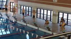 DYKE swim 2