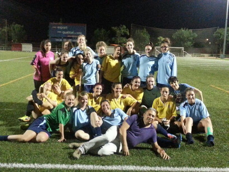 FOOTBALL, FUTSAL, SOCCER TOURS AND TRAINING CAMPS