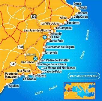 map_costablanca