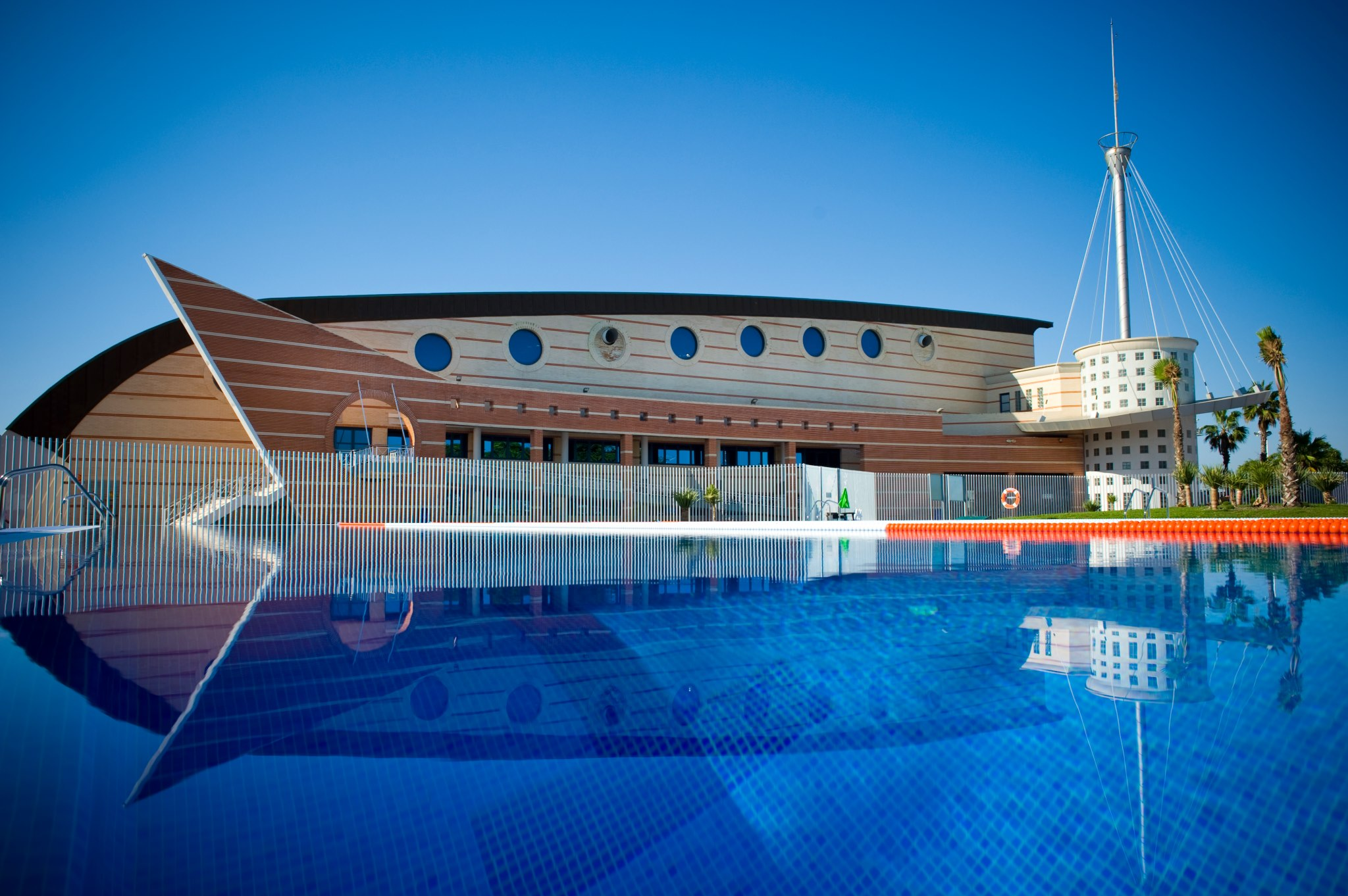 Torrevieja Sports City photo