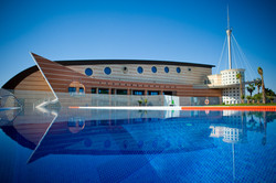 Torrevieja Sports City photo