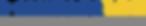 LOGO-ECBR_NOVO-SLOGAN_w (1).png