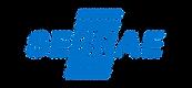 Logomarca-Sebrae.png