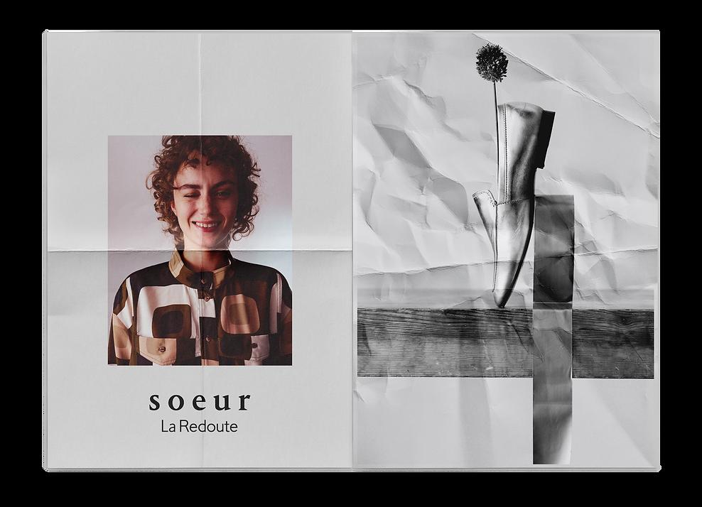 Mock-up-Soeur-La-Redoute-2.png