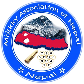 Nepal_500px.png