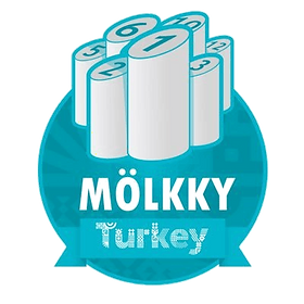 Turkey_500px.png