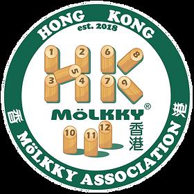 Hong-Kong_500px.png