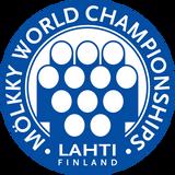 W-Ch_Lahti_500px.png