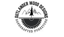 Outlander wood designs.png