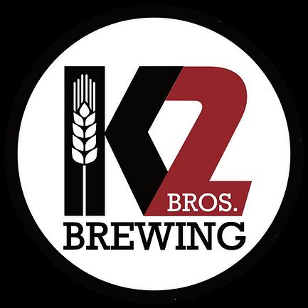 K2 Brewing