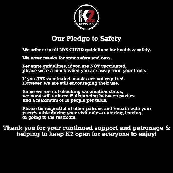 SafetyPledgePage.jpg