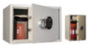 Служба вскрытия сейфов откроет вашсейф без повреждений