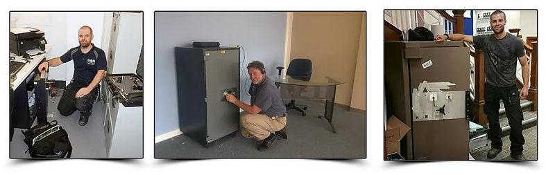 специалист вскрытие ремонт сейфа.jpg