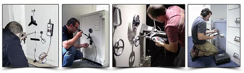вскрытие сейфов без повреждений.jpg