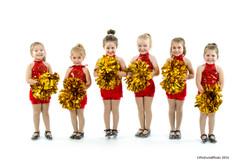 306-cavs cheerleaders pec_7537