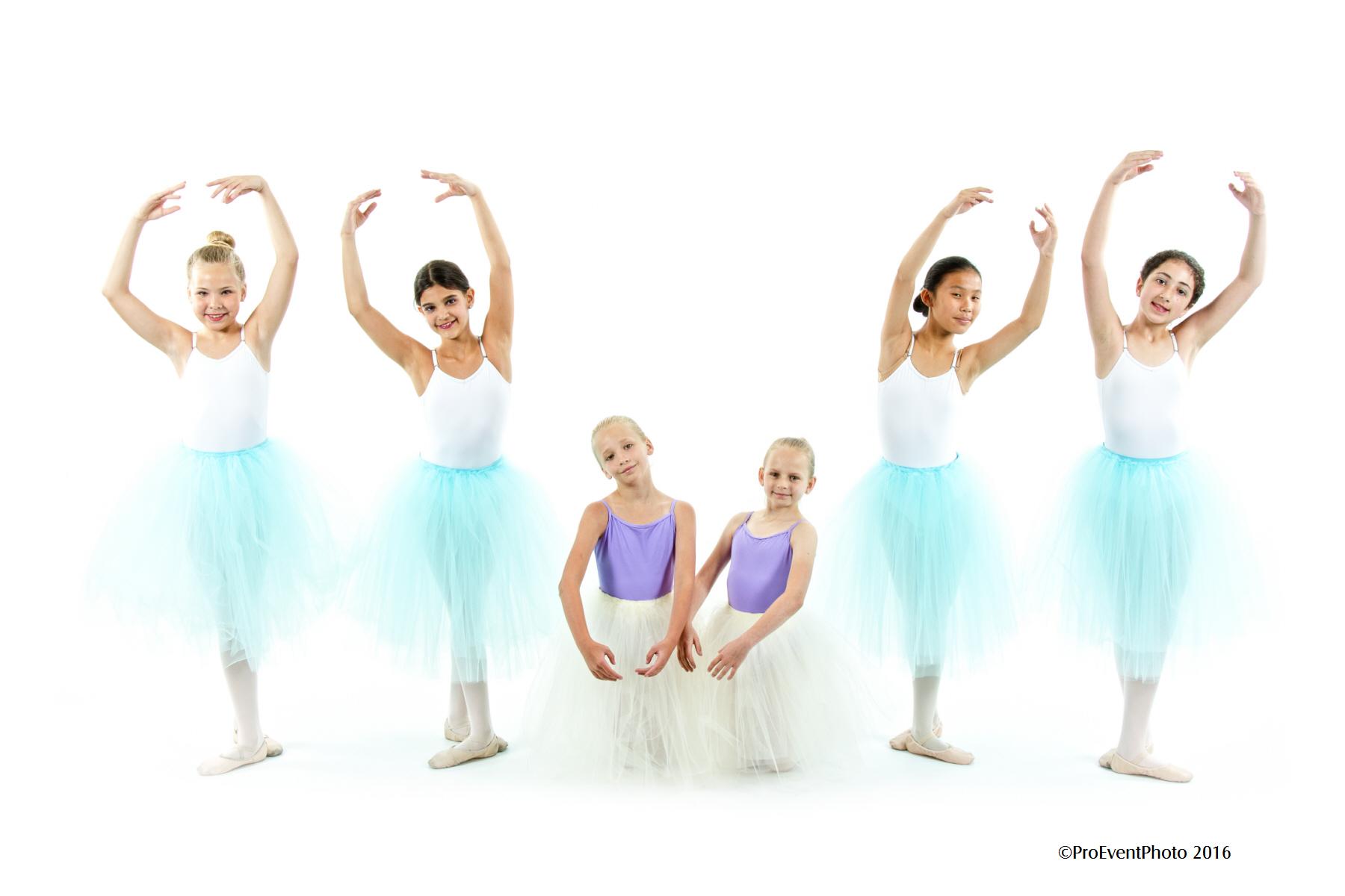 302-art museum ballet 1 pec_7314