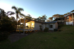 Standalone Cottage 1