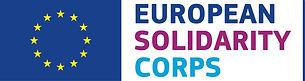 en_european_solidarity_corps_logo_cmyk_0
