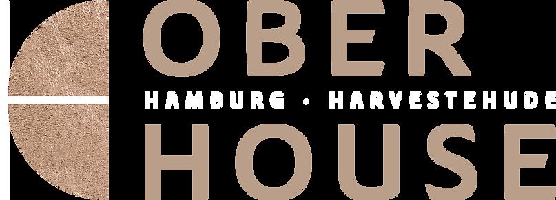 OBERHOUSE_WEB_STARTSEITEElement 3@4x.png