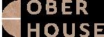 OBERHOUSE_WEB_HeaderElement%203_edited.p