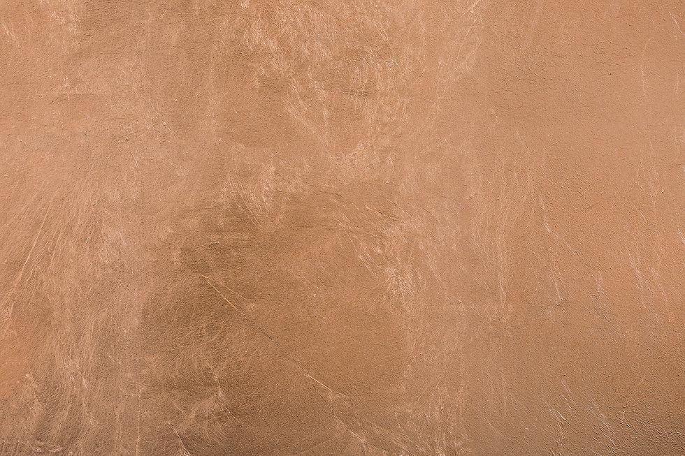 CopperFoilTexture-kleiner.jpg