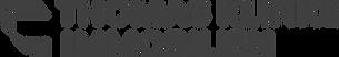 Logo-TKI_RZ_RGB_grau.png