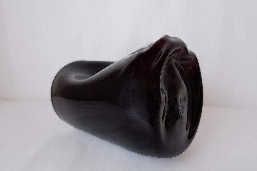 Rafael Zarazua / Melt cylinder