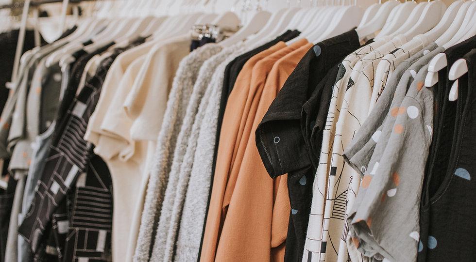 """Магазин текстиля от производителя – """"Мега Трикотаж"""""""