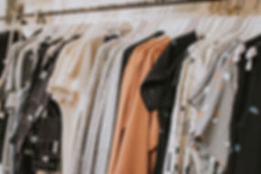 shop store business commercial property reform renovation quality valencia