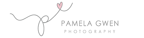 Pamela Gwen Photography - NWI Northwest Indiana Photographer