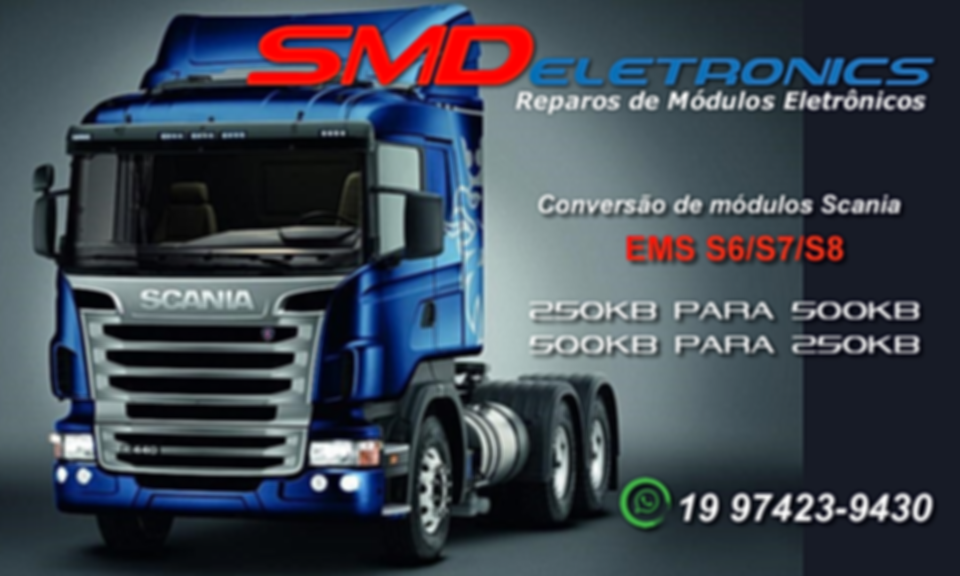 scania-r440.png