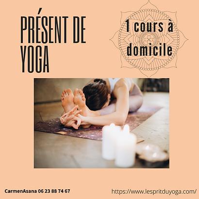 offrez du Yoga cours à domicile(1).png