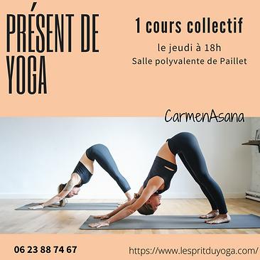 offrez du Yoga cours àl'unité(7).png