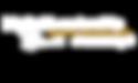dlj-logo-white v5 (1).png