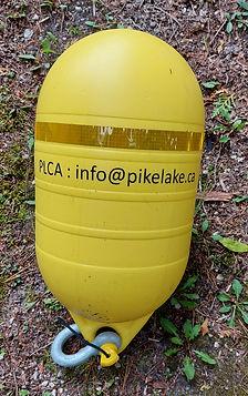 Hazard buoy.jpg
