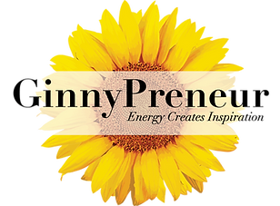 GinnyPreneur Logo_2 copy.png