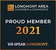 proud-member-sticker-2021-dark.png