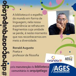 flyer-arquipelago---ronald-augusto.jpg