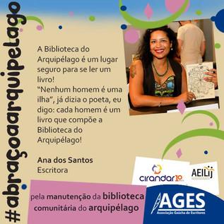 flyer-arquipelago-ana-dos-santos.jpg
