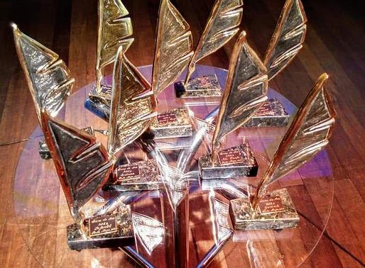 Associação Gaúcha de Escritores reabre inscrições ao Prêmio Livro do Ano 2020