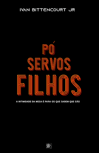 Pó_Servos_Filhos_frente.png