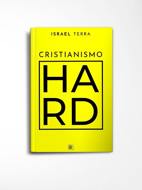 Cristianismo Hard