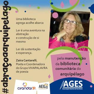 flyer-arquipelago-zaira-cantarelli.jpg